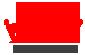 宜宾宣传栏_宜宾公交候车亭_宜宾精神堡垒_宜宾校园文化宣传栏_宜宾法治宣传栏_宜宾消防宣传栏_宜宾部队宣传栏_宜宾宣传栏厂家